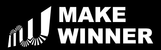 MAKEWINNER